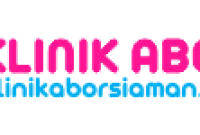 LINIK ABORSI AMAN | KLINIK ABORSI LEGAL | KLINIK KURET STERIL | TEMPAT ABORSI AMAN