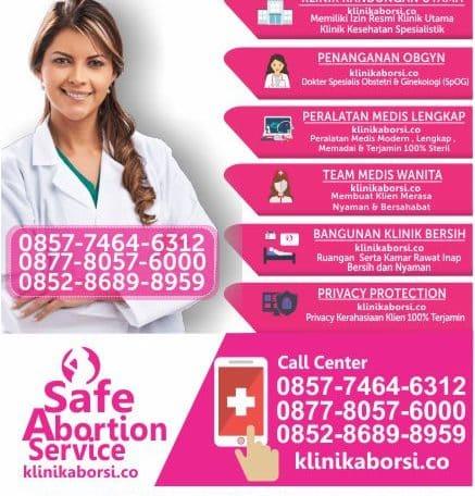 TEMPAT ABORSI AMAN , KLINIK ABORSI AMAN   KLINIK ABORSI LEGAL   TEMPAT ABORSI AMAN   KLINIK KURET RESMI   TEMPAT KURET JAKARTA