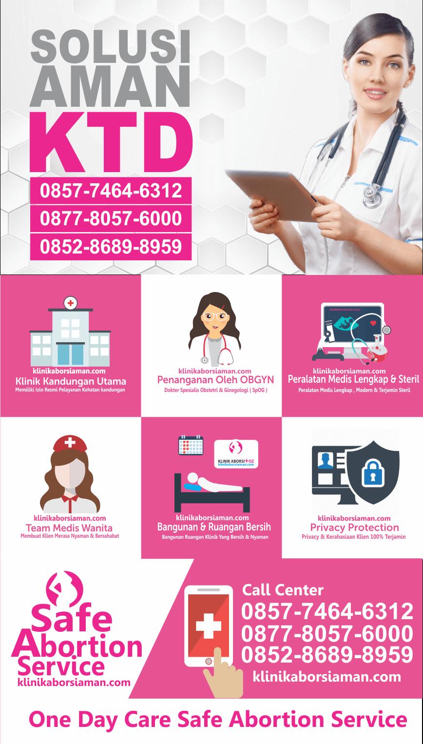 Klinik Aborsi Aman - Klinik Aborsi Legal - Klinik Kuret Aman - Tempat Kuret Steril - Tempat Aborsi Aman - Klinik Aborsi Steril - Klinik Aborsi Jakarta - Klinik Aborsi Resmi