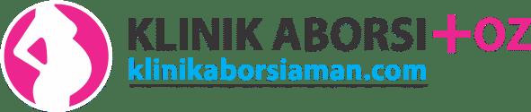 KLINIK ABORSI AMAN KLINIK ABORSI LEGAL TEMPAT KURET JAKARTA