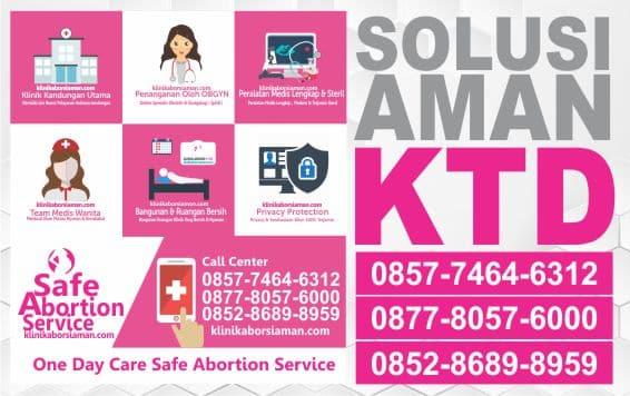 KLINIK ABORSI JAKARTA - KLINIK ABORSI AMAN - KLINIK ABORSI LEGAL - KLINIK KURET JAKARTA - KLINIK ABORSI STERIL - KLINIK KURET AMAN - KLINIK KURETASE - KLINIK ABORSI DI JAKARTA