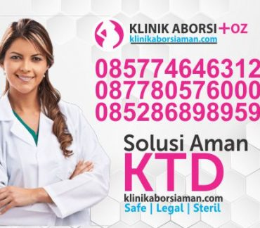 KLINIK ABORSI LEGAL - KLINIK ABORSI AMAN - TEMPAT KURET - KLINIK KURET - STERIL - RESMI - KLINIK ABORSI AMAN DAN LEGAL DI JAKARTA