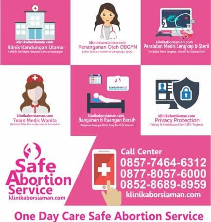 KLINIK ABORSI LEGAL DI JAKARTA - KLINIK ABORSI AMAN - KLINIK ABORSI LEGAL KLINIK KURET - KLINIK ABORSI - KLINIK ABORSI LEGAL - TEMPAT ABORSI AMAN - KLINIK ABORSI STERIL - TEMPAT KURET AMAN - KLINIK KURET AMAN - CARA ABORSI YANG AMAN - TEMPAT MENGGUGURKAN KANDUNGAN
