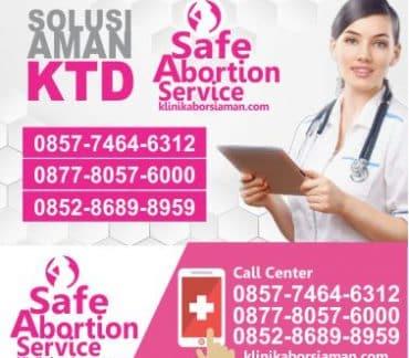 KLINIK KURET - TEMPAT KURET - KLINIK KURETASE - KLINIK ABORSI STERIL - KLINIK ABORSI AMAN - TEMPAT ABORSI STERIL