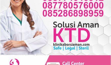TEMPAT ABORSI AMAN - LEGAL - RESMI - STERIL - DIJAKARTA - KLINIK ABORSI AMAN - KLINIK ABORSI LEGAL - KLINIK ABORSI STERIL - KLINIK KURETASE - TEMPAT KURET