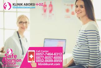 Tempat Aborsi Yang Aman - Tempat Aborsi - Tempat Aborsi Aman - Tempat Aborsi Yang Aman - Tempat Aborsi Jakarta Yang Aman - Tempat Aborsi Aman di Jakarta