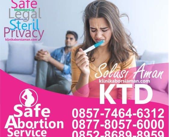 KLINIK KURET LEGAL , KLINIK KURET AMAN , KLINIK KURET JAKARTA , KLINIK KURET STERIL - KLINIK ABORSI - KLINIK ABORSI AMAN - KLINIK ABORSI LEGAL - KLINIK ABORSI JAKARTA , KLINIK ABORSI RESMI - KLINIK ABORSI STERIL - TEMPAT ABORSI AMAN - KLINIK KURET - KLINIK KURET AMAN - TEMPAT ABORSI JAKARTA - TEMPAT ABORSI LEGAL