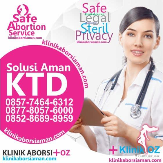 KLINIK KURET LEGAL - KLINIK KURET JAKARTA - KLINIK ABORSI LEGAL - KLINIK ABORSI - KLINIK ABORSI AMAN - KLINIK ABORSI LEGAL - KLINIK ABORSI JAKARTA , KLINIK ABORSI RESMI - KLINIK ABORSI STERIL - TEMPAT ABORSI AMAN - KLINIK KURET - KLINIK KURET AMAN - TEMPAT ABORSI JAKARTA - TEMPAT ABORSI LEGAL