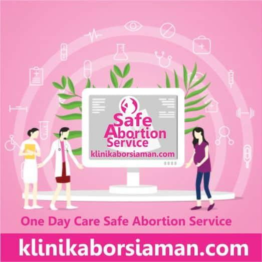 KLINIK ABORSI - KLINIK ABORSI AMAN - KLINIK ABORSI JAKARTA - KLINIK KURET AMAN - TEMPAT ABORSI AMAN