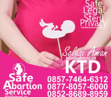KLINIK ABORSI AMAN - KLINIK ABORSI JAKARTA , KLINIK ABORSI JAKARTA AMAN , KLINIK ABORSI JAKARTA LEGAL , KLINIK ABORSI JAKARTA RESMI , KLINIK ABORSI JAKARTA STERIL , #KLINIKABORSIJAKARTA #KLINIK-ABORSI-JAKARTA