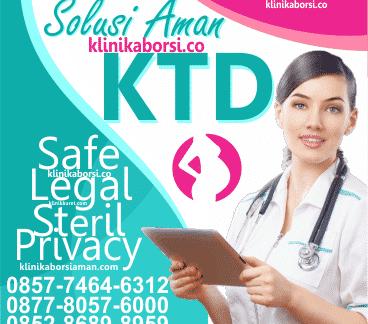 LAYANAN ABORSI AMAN - KLINIK ABORSI JAKARTA - KLINIK ABORSI LEGAL JAKARTA